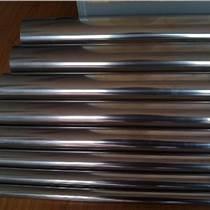 现货供应3J6弹性合金圆棒 优质3J6铁镍合金卷材