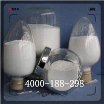 納米二氧化硅環氧樹脂專用
