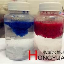 水性漆廢水處理_水性漆廢水處理藥劑