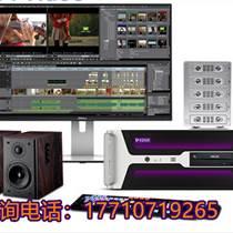高清非编工作站,视频编辑制作设备