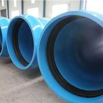 高性能硬聚氯乙烯(PVC-UH)管材