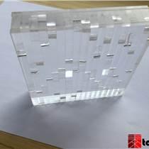 生态树脂板/厂家?#27605;?3form 透光板