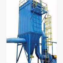 河北VOC廢氣處理工程