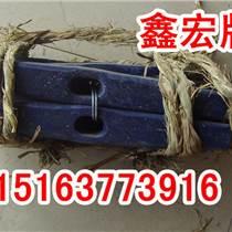 山東濟寧鑫宏牌道釘錘龍頭生產品牌