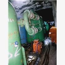 礦用制氮機 煤礦制氮機 煤礦專用制氮機