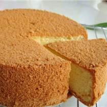 烘焙培训师告诉你做蛋糕需要注意的十大要点