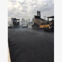 深圳东莞沥青马路施工/沥青路工程承包