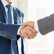 寧波OA辦公軟件開發公司 選擇德普軟件