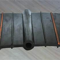 供應橡膠止水帶651型中埋式廠家直銷保證質量