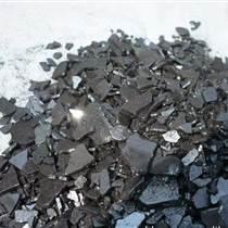 硬質瀝青(瀝青樹脂)防水卷材、油田助劑