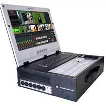 供應便攜式高清錄播機
