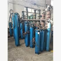 深井潛水泵-高揚程井用潛水泵-天津深井泵廠家