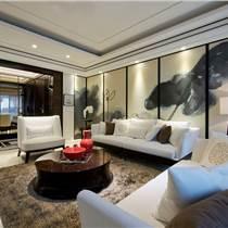 苏州志高装潢专业旧房装修设计服务