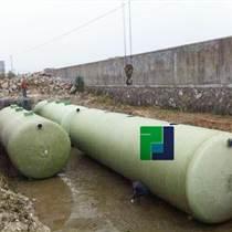 供應南昌生活污水處理設備