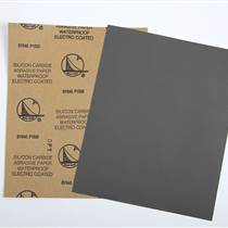 水磨砂纸的使用方法