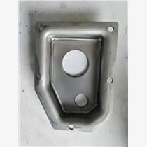 不銹鋼五金沖壓件加工報價采購