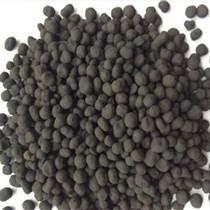 西安蜂窝活性炭消除有害物质改性活性炭