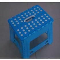 供西宁模具和青海塑料模具公司