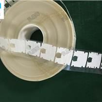 硅膠雙面膠帶 3M9119可替代按鍵膠帶