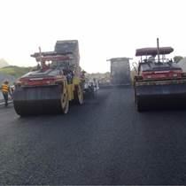 深圳東莞公路、廠區瀝青路面工程承包與施工