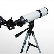 YR-8013林格曼數碼測煙望遠鏡/煙氣黑度儀