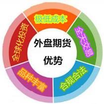 外盤期貨招商,外盤期貨代理,國際期貨優勢,國際期貨開