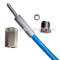 高壓清洗水除線軟管,宏翔高壓清洗管,清洗機高壓管