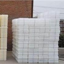 供西藏塑料模具和拉萨道牙模具及日喀则井圈井盖模具哪家