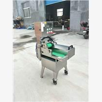 商用酸菜切絲機 切酸菜機 切海帶機 廠家切酸菜機 電