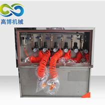ZYJ-M6供水自救器压风自救供水施救二合一装置