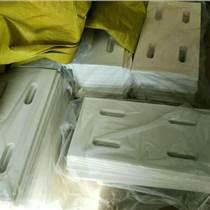 四氟墊片,聚四氟乙烯墊片,PTFE墊片制造,膨脹四氟