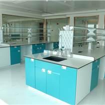 山西实验室家具洗涤台的特性_VOLAB