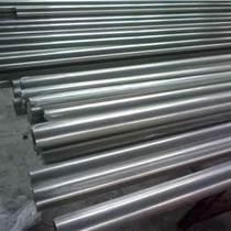 廠家直銷全國發貨耐腐蝕管方形管焊接管無縫管價格實惠