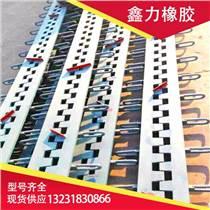 梳齒板模數式橋梁伸縮縫三江梳齒板模數式橋梁伸縮縫廠
