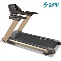 商用健身器材/高端商用智能跑步機多功能跑步機批發