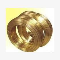 H62國標黃銅線 拉伸黃銅線 環保黃銅細線