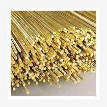 H62環保黃銅板 黃銅薄板 中厚黃銅板