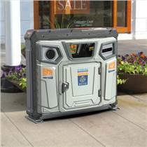 环保果皮箱|环卫果皮箱价格|厂家直销环保果皮箱