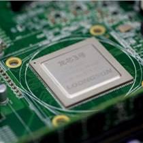 供應金而特SMT貼片加工PCBA加工PCBA代工代料