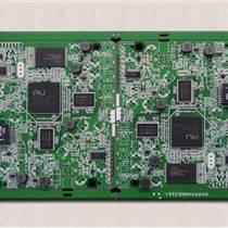 供應金而特PCBA加工PCBA代工代料SMT貼片加工