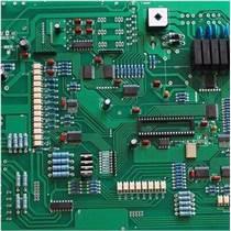 PCBA加工 PCBA貼片加工 PCBA包工包料加工