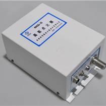 燃信熱能供應工業爐點火裝置 工業火炬高能點火器