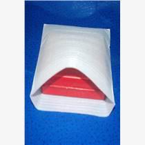 epe珍珠棉袋内衬填充 高密度加厚epe珍珠棉成型厂