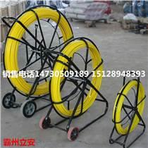 辽宁省电工电气引线器穿管器过直角弯