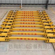 廠家直銷鋼軌支撐架