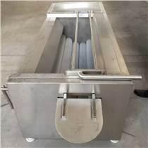 土豆清洗机|毛刷去皮机|供应土豆清洗机|毛刷去皮机厂