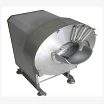 土豆切条机 芋头切片机 切土豆块机 厂家芋头切片机
