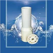 曝气系统改造|深圳旋流微泡曝气器价格|正新源环境