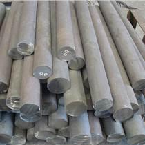 廣東濟鋼35crmo圓鋼無縫管