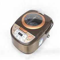 多功能5升電壓力鍋批發